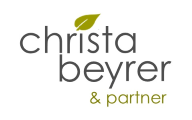 christa beyrer & partner